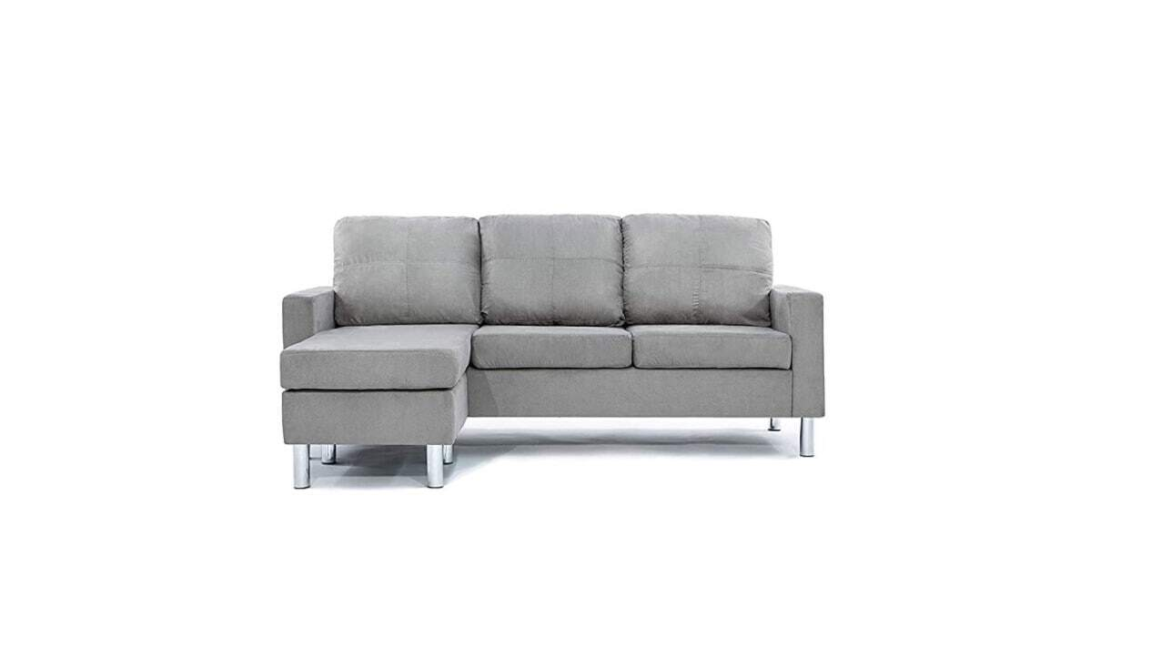 Best Quality Sectional Sofas