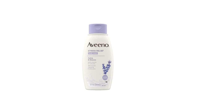 best smelling body wash for women